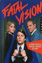 Image of Fatal Vision