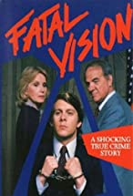 Primary image for Fatal Vision