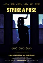 Primary image for Strike a Pose