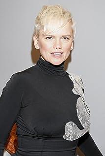 Katarzyna Figura Picture