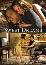 Sweet Dreams(2016)