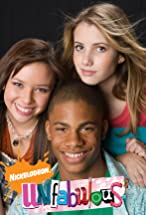 Primary image for Unfabulous