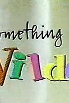 Image of Something Wilder
