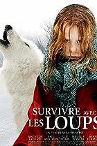 Image of Survivre avec les loups