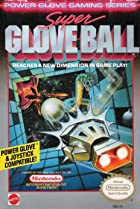 Image of Super Glove Ball