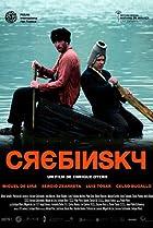 Image of Crebinsky