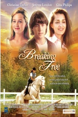 Breaking Free (1995)