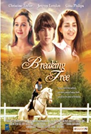 Breaking Free (1995) Poster - Movie Forum, Cast, Reviews
