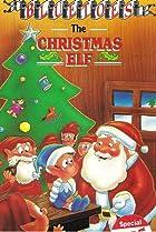 Image of Bluetoes, the Christmas Elf