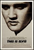 Image of This Is Elvis