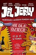 Image of Jez Jerzy