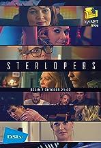 Sterlopers