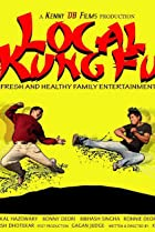 Image of Local Kung Fu