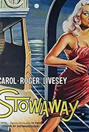 The Stowaway Poster