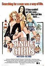 The Single Girls