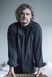 François Girard Picture