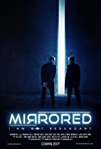 Primary image for Mirrored