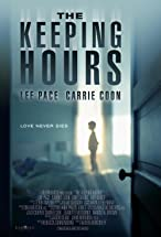 Primary image for The Keeping Hours