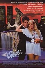 Splash(1984)