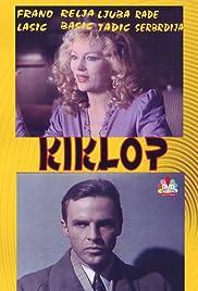 Kiklop Poster