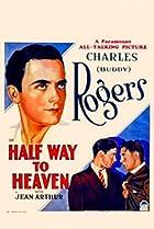 Image of Half Way to Heaven