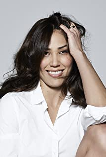 Michaela Conlin New Picture - Celebrity Forum, News, Rumors, Gossip