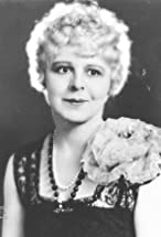 Dot Farley's primary photo