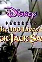 Image of The 100 Lives of Black Jack Savage