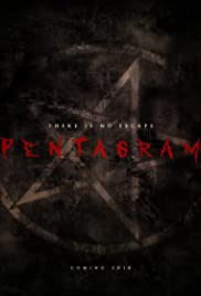 Pentagram (Hindi)