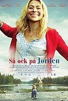 Image of Så ock på jorden