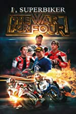 I Superbiker The War for Four(2014)