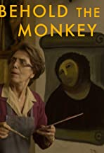 Behold the Monkey
