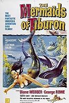 Image of Mermaids of Tiburon