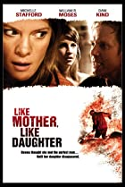 Image of Like Mother, Like Daughter