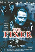 Image of The Fixer