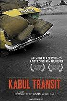 Image of Kabul Transit