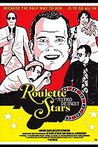 Image of Roulette Stars of Metro Detroit