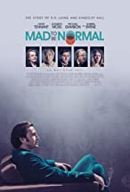 Primary image for Mad to Be Normal