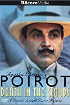 Image of Agatha Christie's Poirot: Death in the Clouds