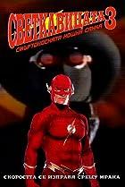 Image of Flash III: Deadly Nightshade