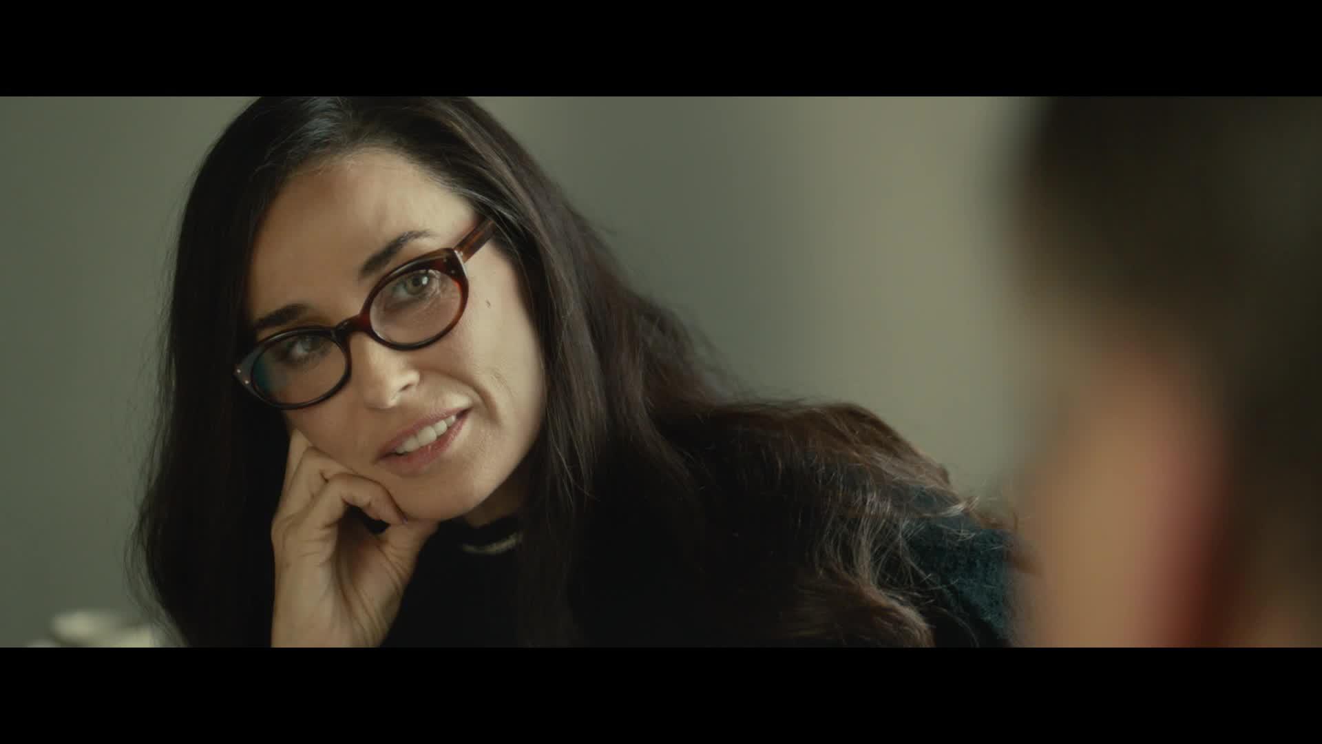Blind 2017 IMDb