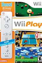 Image of Wii Play
