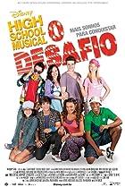 Image of High School Musical: O Desafio