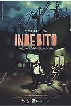 Image of Rebetiko Crisis: Undue Debt