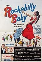 Image of Rockabilly Baby