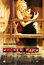Image of Wicker Park