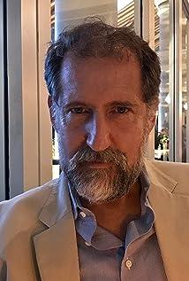 Aktori John Speredakos