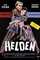 Image of Helden