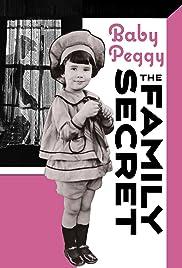 The Family Secret Poster