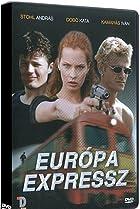 Image of Európa expressz